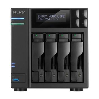 Picture for category Network Attached Storage